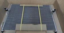 Klimakühler Kondensator Klimaanlage Hyundai H-1 Starex + H100