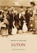 Images of Luton by Borough Council - Mark Stubbs (Paperback, 1997)...Fast Post