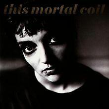 Blood von This Mortal Coil | CD | Zustand sehr gut