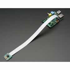 Flex CSI Computer Components Cable For Raspberry Pi Camera 300mm 12""