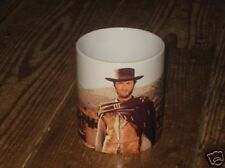 Clint Eastwood Cowboy Legend Fantastic New MUG