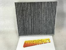 GM CABIN FILTER PASSENGER COMPARTMENT FILTER  CF197 NEW GM #  13503677