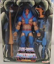 Motu Classics Club Grayskull Filmation Wave 02 MAN-E-FACES Neu/ovp