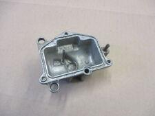 Cuve de carburateur pour Yamaha 125 TDR modèle 4FU / 5AE