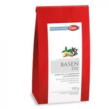 BASEN-TEE Caelo HV-Packung 100 g PZN 6415989