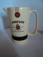 Jameson Irish Whiskey karaf / pichet