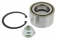 for Vauxhall Movano A 1998-2010 Renault Master FRONT Wheel Bearing Kit