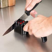 Chef's Choice 450 Manual Knife Sharpener