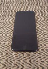 Apple iPhone 7 - 128GB - Jet Black (Unlocked) A1778 (GSM) (AU Stock)
