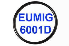 CINGHIA PROIETTORE EUMIG MARK 6001 D EXTRA STRONG FRESCA DI FABBRICA 6001D  S8