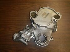 Jeep CJ 76-86 Grand Wagoneer 78-92   V8 Timing Cover      FREE SHIPPING