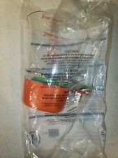 Pampered Chef Stackable Measuring Cup Set  #2353