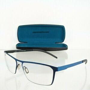 Brand New Authentic ORGREEN Eyeglasses BRODIE 264 Titanium Frame Japan ØRGREEN