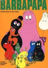 Livres reliés pour la jeunesse 1950-1999