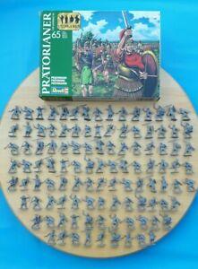 108 x Revell 1/72 Roman Praetorians ancient figures set 02552 big boxed bundle