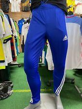 adidas MEN'S CONDIVO 14 TRAINING PANTS (ROYAL BLUE)
