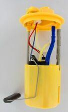 LFP722 Essence Pompe - EAN 5012225559305 - Qualité Fabricant - Lemark - Tout