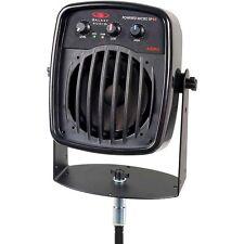 Galaxy Audio MSPA5 Galaxy Powered Pa System