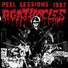 Agathocles - Peel Sessions 1997 (Bel), CD