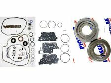 For 2007-2009 Pontiac G6 Auto Trans Master Repair Kit 48536WT 2008