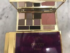 TARTE Energy Noir Eye and Face Palette - palette viso e occhi
