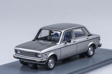 FIAT 128 1100 CL Neo scale models 1:43 NEO45115