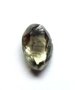 2.02 Karat Einzigartig Uncut Raw Grobem Diamant