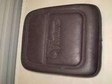 1987 87 Yamaha Venture Royale 1300 Backrest Back Rest