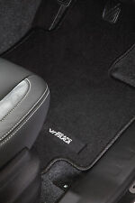 Genuine Suzuki Grand Vitara 3-door Deluxe Carpet Mats Set x4 New 990E0-64J15-000