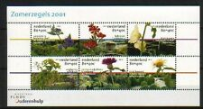 Nederland Blok 1973  Zomerzegels 2001 -  POSTFRIS MNH *80% van de postprijs*