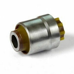 PU Rear Low Arm Inner Bushing 2-06-2034 compatible/w NISSAN PATHFINDER / Armada