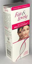 Fair & Lovely Advance Multi Vitamin Fairness Solution (50g)