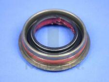 52070339AC, Differential Pinion Seal MOPAR