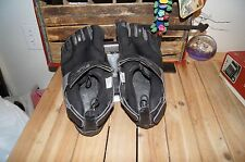 Fila Skeletoes Ez Slide Drainage Men's Shoes Five Finger SHOES 11 FILA SHOES 11