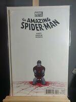 2011 The Amazing Spider-Man #655 Marvel Comics April Green Goblin Wolverine