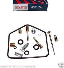 KAWASAKI KZ440 LTD - Kit de réparation carburateur KEYSTER  KK-0153N
