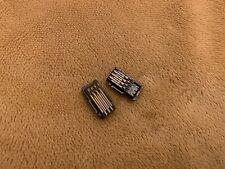 2 EPSON STYLUS PRO 7800/7880/9800/9880 Ink Bay Cartridge Chip Reader NEW