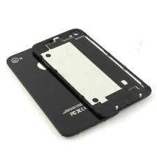IPHONE 4S de Vidrio de Repuesto Cubierta Posterior Batería Panel iPhone