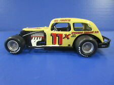 #11x Ray Forsyth 1:25 Custom Modified