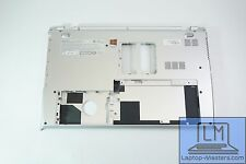 """Sony VAIO SVT15 SVT15115CXS Bottom Base Case 60.4YH05.001 GRADE """"C"""""""