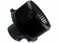 For 2005-2009 Kia Spectra5 Blower Motor 65124CN 2006 2007 2008 2.0L 4 Cyl