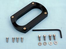 SME TYPE P1 TYPE 12MM SPACER KIT- FOR TRANSCRIPTOR & MICHELL HYDRAULIC REFERENCE