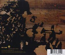 CD musicali reggae, al reggae e ska Bob Marley