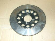 Cast Wheel Wheel Bearing Front R//H for 1979 Yamaha RD 125 DX
