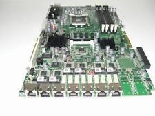 Gateprotect GPZ5000 Mainboard, Aewin CB-8961, LGA1156, 6x RJ45 GbE, DDR3