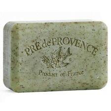 Pre De Provence French Bar Soap Laurel 150g Gram 5.2 Ounce Shea Butter Enrich
