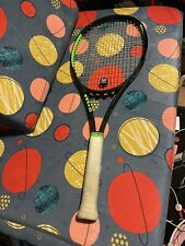 wilson blade 98 18x20 4 1/4 Size 2 countervail