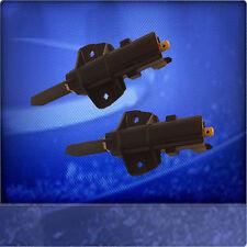 Kohlebürsten Motorkohlen für Whirlpool AWG36812, AWG440WP, AWG445WP, AWG561PW