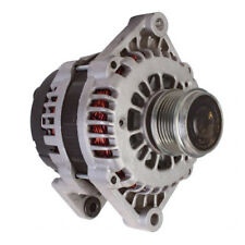 Lichtmaschine 120A CHEVROLET Captiva Lacetti Nubira OPEL Antara 2.0 D 2007-2013
