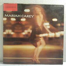 "Mariah Carey – Someday (Vinyl 12"", Maxi 45 Tours)"